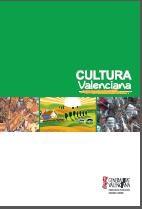 Material didàctic de Cultura Valenciana