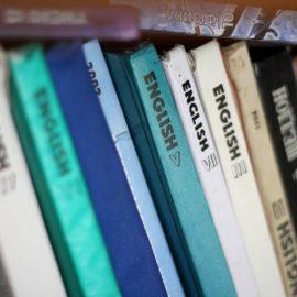 Materiales Curriculares y Complementarios 2019-2020