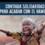 Campaña MANOS UNIDAS 2021