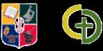 Colegio Diocesano San José